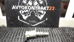 Контрактный Клапан VVTI Honda K24A