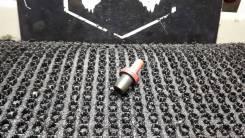 Сапун, Клапан вентиляциии картера K24A