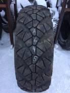 TyRex, 425/85R21