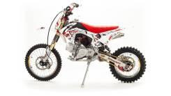 Мотоцикл Кросс 190 CRF190 PRO, 2020
