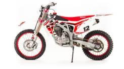 Motoland XR250 LITE, 2020