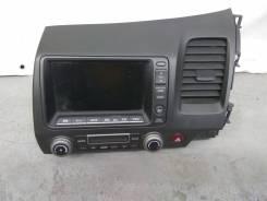 Магнитофон Honda Civic FD1