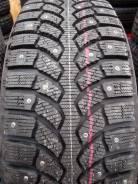 Bridgestone Blizzak Spike-01. Зимние, шипованные, новые