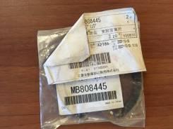 Кольцо стопорное MB808445