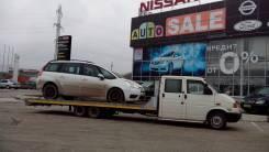 Volkswagen Transporter. Продам Эвакуатор, 2 500куб. см., 1 500кг., 8x2