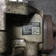 Насос топливный высокого давления. Nissan Pathfinder, R51M Nissan Navara, D40M V9X, VQ40DE, YD25DDTI