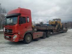 Dongfeng DFL4251A8T31R-9306x4E-3, 2008