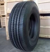 Michelin X Multiway 3D XZE, 315/80 R22.5 150/156L