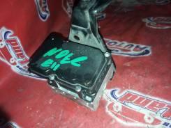 Блок управления ABS