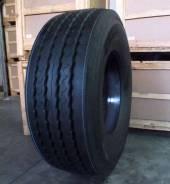 Michelin X Multi T, 385/65 R22.5 160K