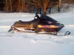 BRP Ski-Doo Mach Z, 1994