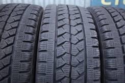 Bridgestone Blizzak W979, 215/65r15