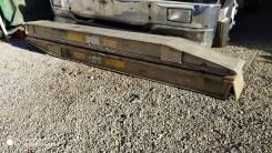 Продам сходни алюминиевые 7 тонн Япония