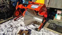 Продам Сельскохозяйственное оборудование