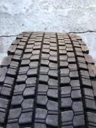 Bridgestone W900, LT225/80R17.5, LT235/75R17.5