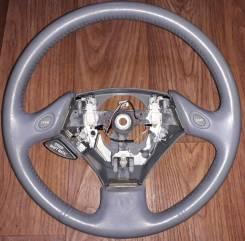 Руль кожа Toyota Vista ZZE50