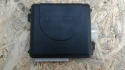 Блок управления сигнализацией Centurion