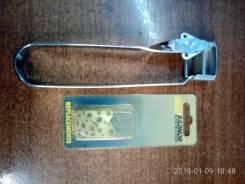 Сварочная зажигалка + набор с 3-м кремнием
