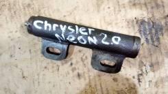 Натяжитель цепи Chrysler neon 1997г. 2л. В Новосибирске