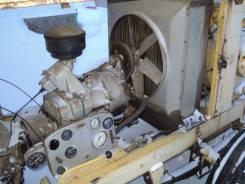 Продам компрессор ЗИФ-55.