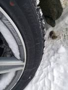 Hankook Winter i*Pike RS W419, 255/50/17