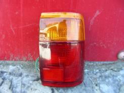 Стоп сигнал (фонарь задний) Toyota Hilux Surf 35-37, правый