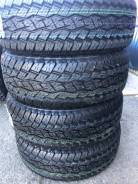 Toyo Open Country A/T+, 235/60 R18