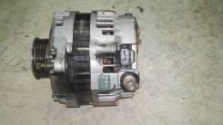 Генератор, Nissan Cefiro, VQ20DE, GR231-2Y900 01, Green Parts.