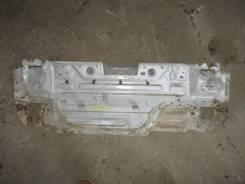 Панель кузова задняя Ford Focus I DFW 2003