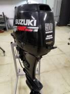 Suzuki 50 EFI