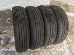 Bridgestone R202, 215/70 R17.5
