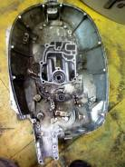 Поддон Honda BF 25-30