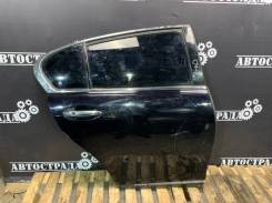 Дверь задняя правая Lexus GS300 GS430 GS350 GS460