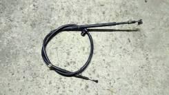 Трос ручника Opel Astra H / на хэтчбэк 5 или 3дверный