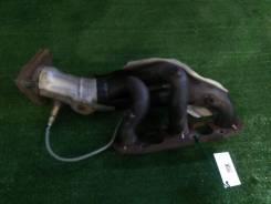 Коллектор выпускной Nissan Fuga, Y51, VQ37VHR, левый