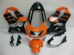 Комплект пластика Honda CBR 600 F4 1999-2000