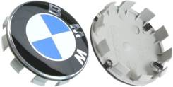 Колпачки BMW в наличии! C59466 BMW OEM