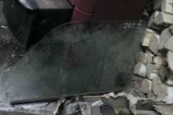 Продам стекло передней левой двери Ваз 2107