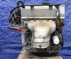 Двигатель K24A2 для Акура тсх 06-08