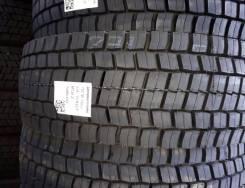 Bridgestone M729, 315/70 R22.5 M 729