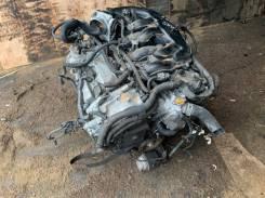 Двигатель 3.5 2GR-FSE Lexus GS350