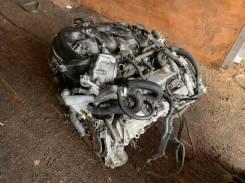 Двигатель 2GR-FSE 3.5 Lexus GS350