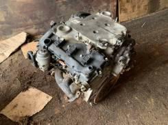Двигатель Z32SE 10hmc 3.2