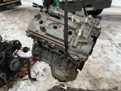 Двигатель Toyota Camry 40 3.5 2GR