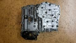 Блок клапанов АКПП A140L Toyota
