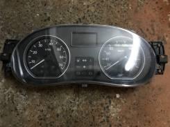 Панель приборов. Nissan Terrano, D10 Nissan Almera, G15