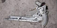Стеклоподъёмник передний R Toyota NOAH #40/50.