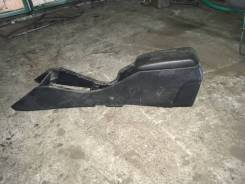 Подлокотник Subaru Legacy B11