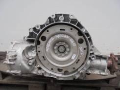 КПП автоматическая (АКПП) (3.0 TDI PEX ) Porsche Macan 2014-