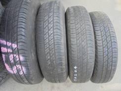 Bridgestone Dueler H/T 684. летние, б/у, износ 20%